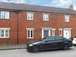 Thumbnail to rent in Mirabelle Close, Aylesbury, Buckinghamshire