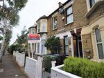 Thumbnail to rent in Scotts Road, Leyton, London