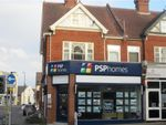 Thumbnail to rent in 54A Church Road, Burgess Hill, West Sussex