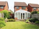 Thumbnail for sale in Millfields, Eccleston, St Helens, Merseyside