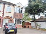 Thumbnail to rent in Church Lane, Romford