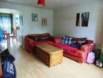 Thumbnail to rent in Catcliffe Way, Lower Earley, Reading
