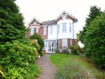 Thumbnail to rent in Wimborne Road, Poole
