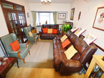 Thumbnail to rent in Leader Avenue, London E126Jp