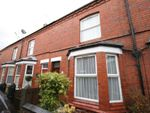 Thumbnail to rent in Sumpter Pathway, Hoole, Chester
