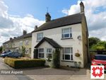 Thumbnail to rent in Hitchin Road, Stotfold, Herts
