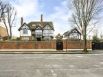 Thumbnail for sale in Hillcrest Road, Ealing