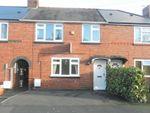 Thumbnail to rent in Habberley Road, Rowley Regis