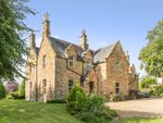 Thumbnail to rent in Boghall House, Springfield Grange, Linlithgow