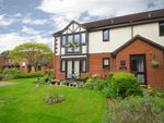 Thumbnail for sale in Glebe Farm Court, Cheltenham, Gloucestershire