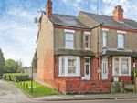 Thumbnail to rent in Walsgrave Road, Stoke, Coventry, West Midlands