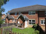 Thumbnail to rent in Rye Close, Aylesbury