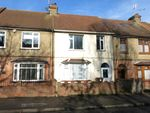 Thumbnail for sale in Third Avenue, Gillingham