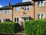 Thumbnail for sale in Masson Hill View, Matlock, Derbyshire