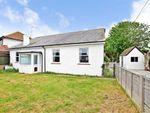 Thumbnail for sale in Jefferstone Lane, St. Marys Bay, Romney Marsh, Kent