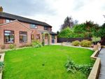 Thumbnail for sale in New Road, East Hagbourne, Didcot