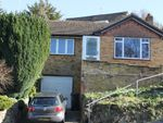 Thumbnail to rent in Warwick Avenue, High Wycombe