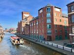 Thumbnail to rent in Steam Mill Street, Chester