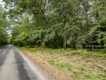 Thumbnail for sale in Goring Heath, Reading
