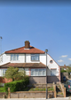 Thumbnail to rent in Mollison Way, Queensbury, London