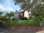Thumbnail for sale in St. Georges Road, Wallasey