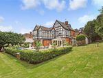 Thumbnail for sale in Connaught Avenue, Loughton, Essex