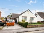 Thumbnail for sale in Frogmore Road, Westbury