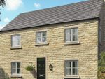 Thumbnail to rent in Whalley Road, Clitheroe