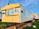 Thumbnail for sale in The Spruces, Sandy Bay, Exmouth