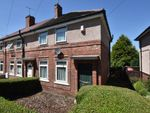 Thumbnail to rent in Longley Crescent, Sheffield