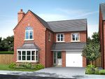 Thumbnail to rent in The Sutton, Warmingham Lane, Middlewich, Cheshire