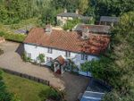 Thumbnail for sale in Ixworth Road, Norton, Bury St. Edmunds