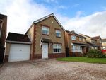 Thumbnail for sale in Rowley Croft, South Elmsall, Pontefract