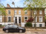 Thumbnail for sale in Downham Road, East Canonbury, London