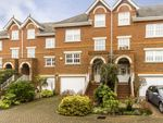 Thumbnail for sale in The Riverside, Graburn Way, East Molesey