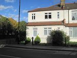 Thumbnail to rent in North Street, Carshalton