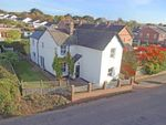 Thumbnail for sale in Parsonage Way, Woodbury, Exeter