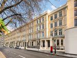 Thumbnail for sale in One Kensington Gardens, 36, 6 De Vere Gardens, London