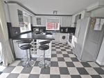 Thumbnail to rent in Dunvegan Road, Hull, East Riding Of Yorkshire