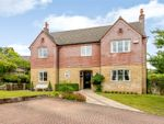 Thumbnail for sale in Gibbet Lane, Shawell, Lutterworth, Leicestershire