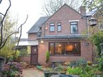 Thumbnail for sale in Downham Road, Sheffield