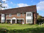 Thumbnail to rent in Cranbrook Court, Fleet