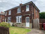 Thumbnail to rent in Hempdyke Road, Scunthorpe