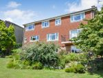 Thumbnail to rent in Pashley Road, Eastbourne