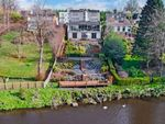 Thumbnail for sale in Clydebrae Drive, Bothwell, Glasgow