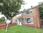 Thumbnail to rent in Hardy Road, Scunthorpe