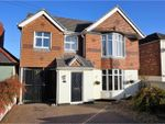Thumbnail for sale in Creswell Road, Clowne, Chesterfield