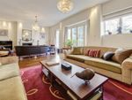 Thumbnail to rent in West Heath Road, Hampstead