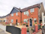 Thumbnail for sale in Chestnut Grove, Mitcham