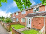 Thumbnail for sale in Clwyd Walk, Corby